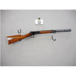WINCHESTER , MODEL: 94 CANADIAN CENTENNIAL  , CALIBER: 30-30 WIN