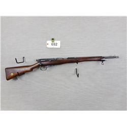 LEE ENFIELD  , MODEL: NO 1 CARBINE , CALIBER: 303 BR