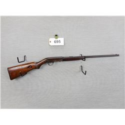 REMINGTON , MODEL: 24 , CALIBER: 22LR