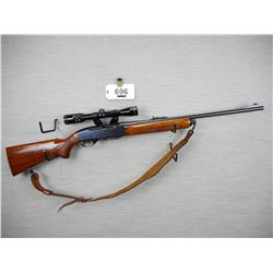 REMINGTON , MODEL: 742 WOODSMASTER  , CALIBER: 30-06 SPRG