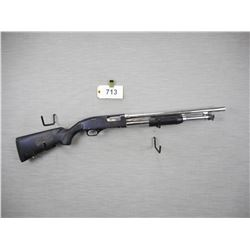 WINCHESTER , MODEL: 1300  STAINLESS MARINE , CALIBER: 12GA X 3""