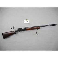 FN BROWNING  , MODEL: DOUBLE , CALIBER: 12GA X 2 3/4""
