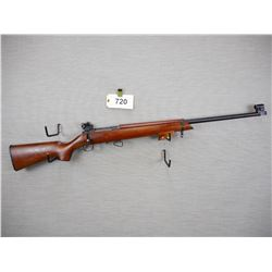SPORTCO  , MODEL: 44 TARGET RIFLE , CALIBER: 7.62 X 51 308 WIN