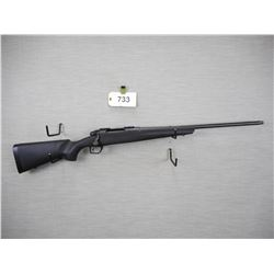 REMINGTON , MODEL: 783 , CALIBER: 308 WIN
