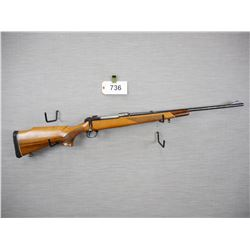 BSA , MODEL: MAJESTIC  , CALIBER: 30-06 SPRG