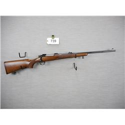 SABATTI , MODEL: 80 , CALIBER: 30-06 SPRG