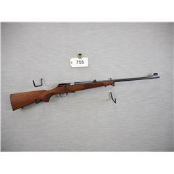 ZASTAVA , MODEL: Z5 MP22 , CALIBER: 22 LR