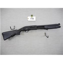 KHAN ARMS  , MODEL: MACE  , CALIBER: 12GA X 3""
