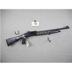ARMSAN , MODEL: RS-A2 , CALIBER: 12GA X 3""