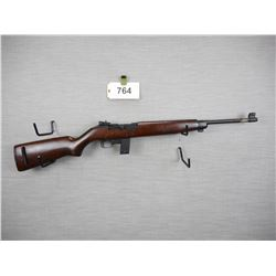 ERMA , MODEL: EM1 MILITARY TRAINER , CALIBER: 22 LR