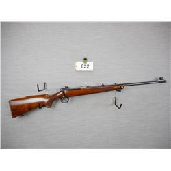 BSA , MODEL: SPORTER , CALIBER: 243 WIN