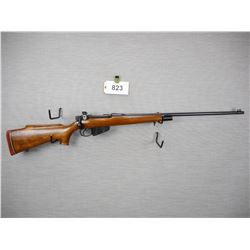 WWII ERA, LEE ENFIELD , MODEL: MKIII* SPORTER  , CALIBER: 303 BR