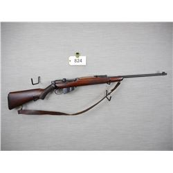 LEE ENFIELD  , MODEL: NO I MKIII SPORTER  , CALIBER: 303 BR