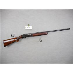 REMINGTON  , MODEL: SPORTSMAN 48B , CALIBER: 12 GA 2 3/4""
