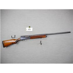 BROWNING , MODEL: AUTO 5 , CALIBER: 12 GA 2 3/4""