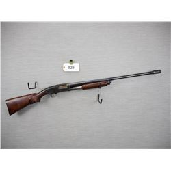 REMINGTON  , MODEL: 31 , CALIBER: 12GA X 2 3/4