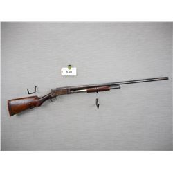 MARLIN , MODEL: 17 , CALIBER: 12GA X 2 3/4""