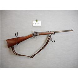 PIETTA  , MODEL: SMITH CARBINE , CALIBER: 50 CAL PERC