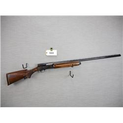 BROWNING , MODEL: AUTO-5 , CALIBER: 12GA X 3""
