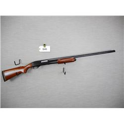 REMINGTON  , MODEL: WINGMASTER 870 , CALIBER: 12 GA 2 3/4""