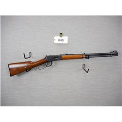 WINCHESTER , MODEL: 94 CARBINE , CALIBER: 30-30 WIN