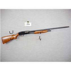 MOSSBERG , MODEL: 500C , CALIBER: 20GA X 3""
