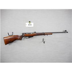 TOZ , MODEL: 99 CARBINE , CALIBER: 22 LR