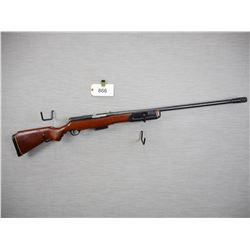 MOSSBERG , MODEL: 200KA , CALIBER: 12GA X 2 3/4""
