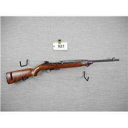 PLAINFIELD , MODEL: M1 CARBINE , CALIBER: 30 CARBINE