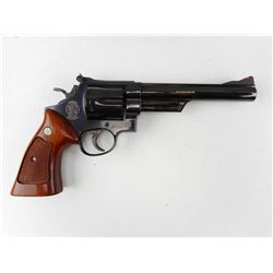 SMITH & WESSON , MODEL: 29-2 , CALIBER: 44 MAGNUM