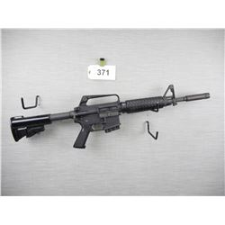 PWA , MODEL: COMMANDO  , CALIBER: 5.56, NATO