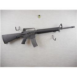 COLT , MODEL: AR15 A2 SPORTER MATCH HBAR  , CALIBER: 223 REM
