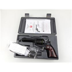 RUGER , MODEL: NEW VAQUERO , CALIBER: 357 MAGNUM