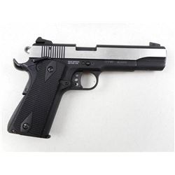 GERMAN SPORTS GUN , MODEL: GSG-1911 , CALIBER: 22 LR