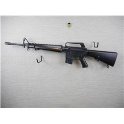 NORINCO , MODEL: CQ 311-1 , CALIBER: 5.56MM NATO