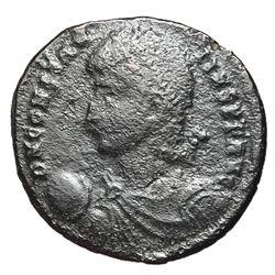 337-361 Roman Empire Constantius II Centenionalis