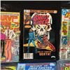 Image 3 : DC & MARVEL KEY ISSUES LOT - INCLUDES FIRESTORM #24 (1ST APP BLUE DEVIL) GHOST RIDER #81 (LOW