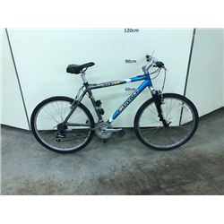 BLUE GIANT ATX 830 18 SPEED MOUNTAIN BIKE
