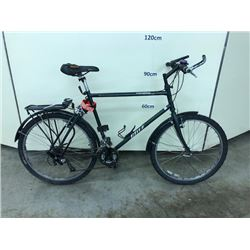 GREEN NORCO BLITZ 21 SPEED MOUNTAIN BIKE