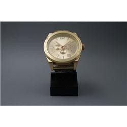 A Watch.