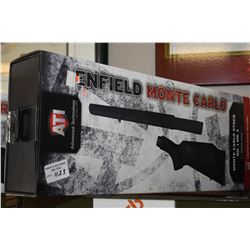 Advance Technology International, new in box, rifle furniture for Enfield no. 1 mark 3
