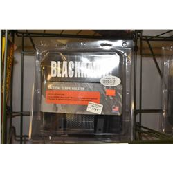 New in package Blackhawk tactical Serpa holster for Glock 17/19/22/23/31/32, right handed
