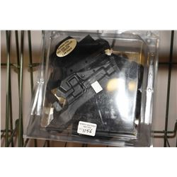 New in package Blackhawk Tactical holster for Sig 220/225/226/228/229, left hand