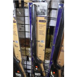 Ramline new in package Synthetic rifle stock for Remington 700 model 27101