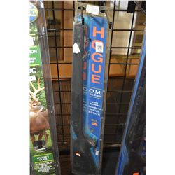 New in package Hogue rifle stock to fit Winchester M70 short action