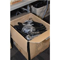 Brand new boxes of 511 Tactical plaster hangers