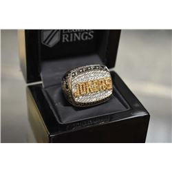 Legend Ring reproduction team ring EFFA Champions -The Jokers