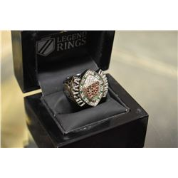 Legend Ring reproduction team ring OCIAA Champions- The Surleys