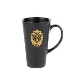 """""""Club 33"""" Souvenir Coffee Mug."""