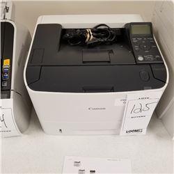 CANON IMAGE CLASS MONOCHROME LASER PRINTER/LBP6670DN/$469.99 NEW